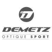 demetz.png