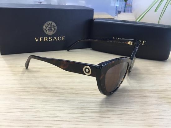 Versace VE4388