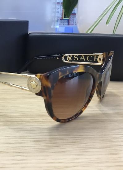 Versace VE4389