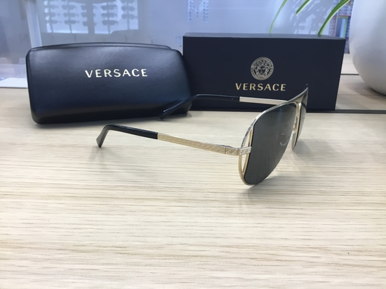 Versace VE2212