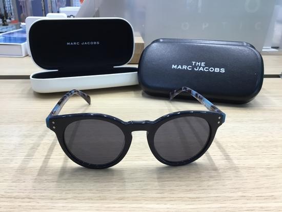 Marc Jacobs 492/S MW3