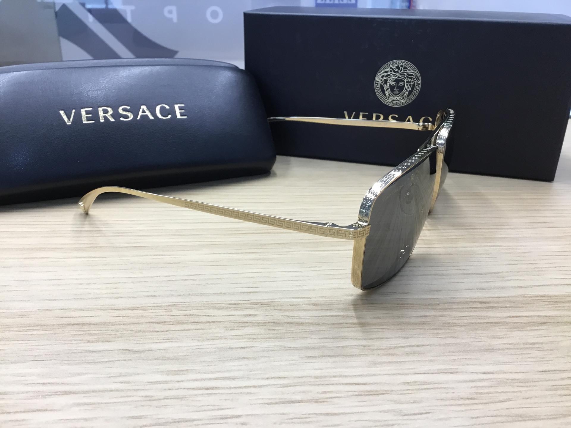Versace VE2216