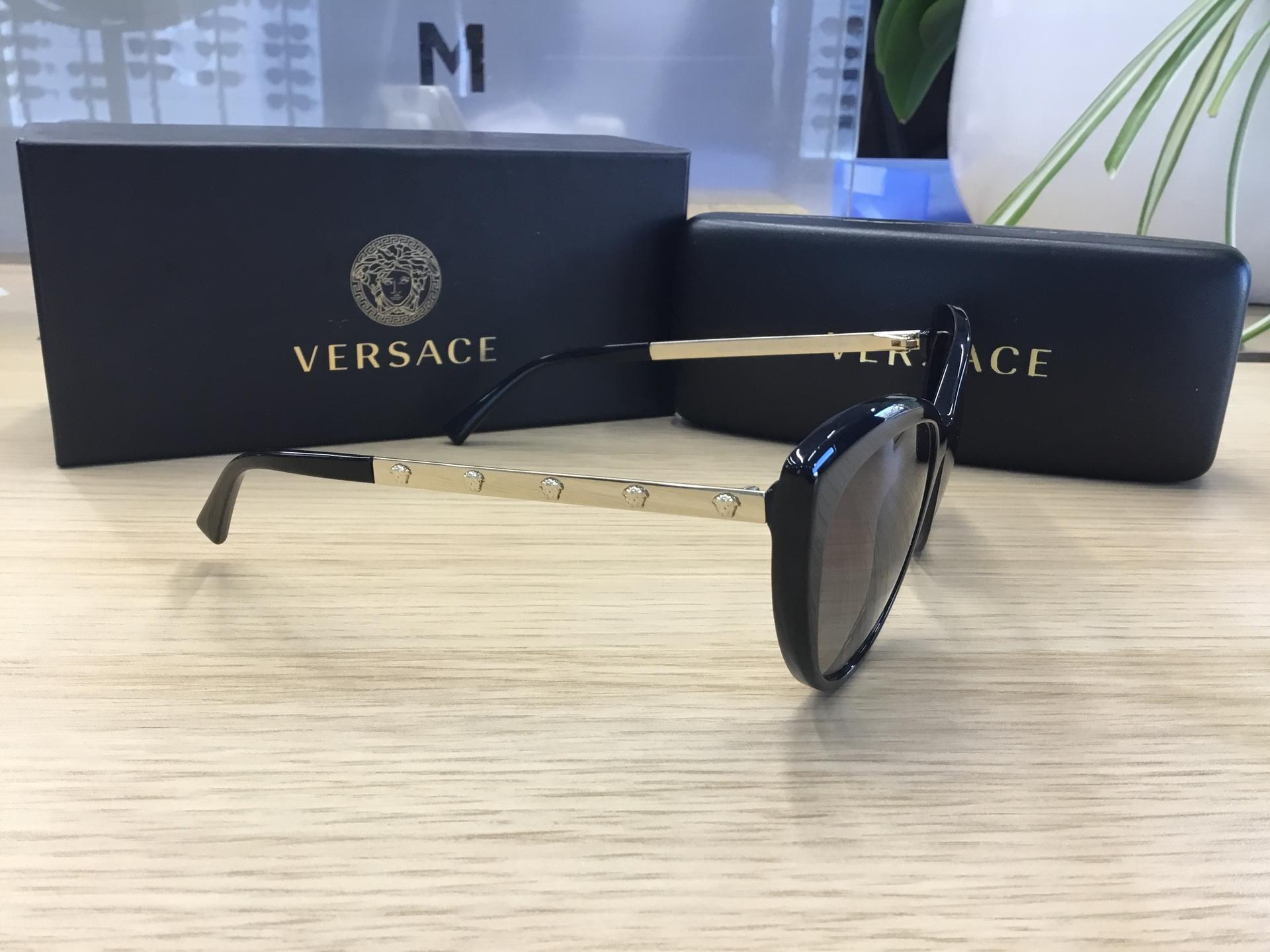 Versace VE4348
