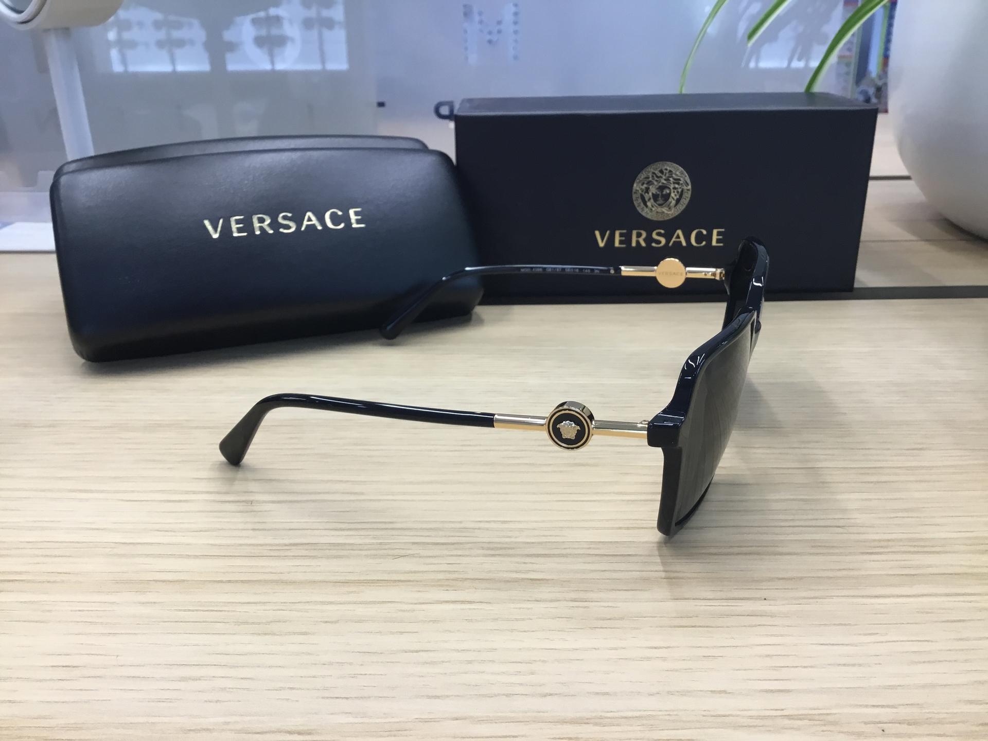 Versace VE4396
